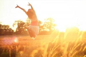 Ролята на емоциите за здравето - част 2