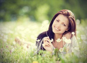 Женско здраве с природни средства