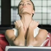 Щитовидна жлеза, Хашимото и хранене