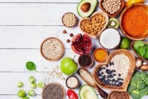 5 режима на хранене и ползите им