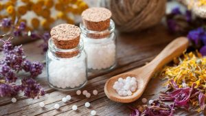 Най-честите грешки при хомеопатично лечение