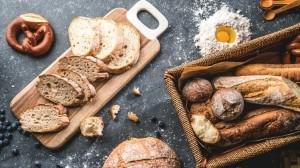 Безглутенова диета – поредна мода или полезно за здравето?