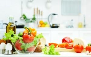 Затлъстяването е хормонален дисбаланс. Как да се справим?