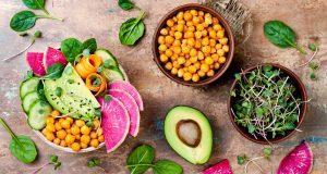 Храната като профилактика на значими заболявания