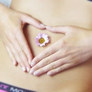 Хомеопатия и храносмилателни заболявания