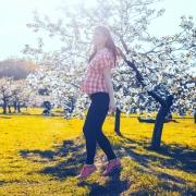Хомеопатия при бременност и раждане