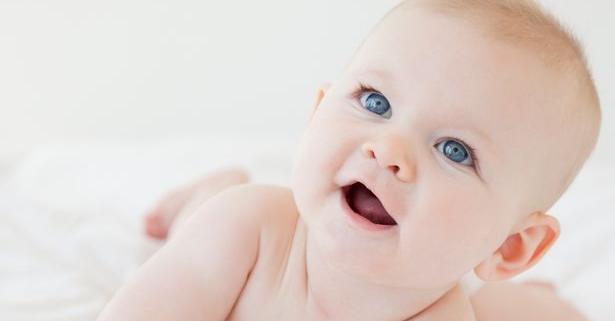 Трудности при зачеване на бебе