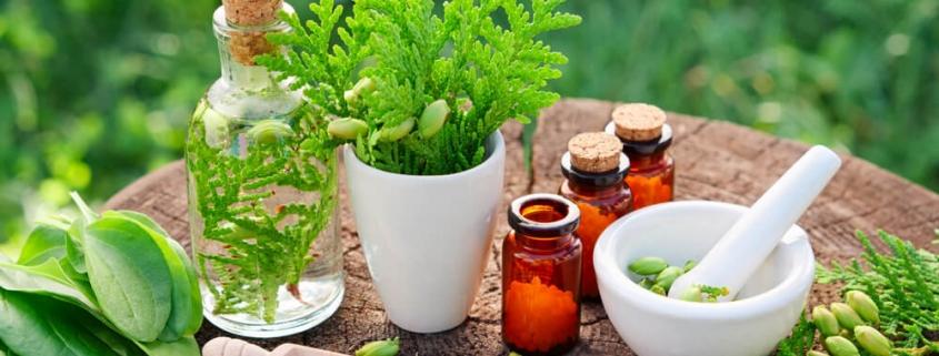 Самолечение с хомеопатия - защо е вредно?