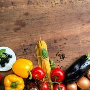 Здравословно хранене на децата 0-3 г.