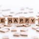 Емоционално здраве и хомеопатия